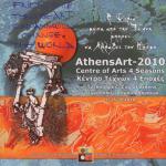AthensArt_2010_bilboard