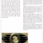 Bangladesh_Biennale_catalogue_work1&text
