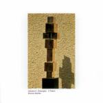 Bangladesh_Biennale_catalogue_work2