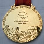 Beijing_Olympic_medal_face