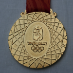 Beijing_Olympic_medal_verso