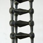 Column-side