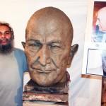Octavian_Paler_w_sculptor_G.Z_-_2_20