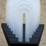 Olympic_Gates_-_behind_-__ZAHARIA_GHEORGHE_01