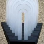Olympic_Gates_-_behind_-__ZAHARIA_GHEORGHE_11
