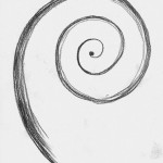 PRJ_1_LABYRINTH-circular_45