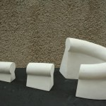 PROJECT_-_marble_model_19