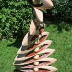 Spiral-column-detail-1
