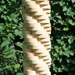 Spiral-construction-4