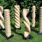 Spiral-constructions-view-1