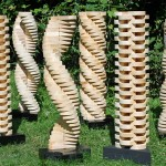 Spiral-constructions-view-2