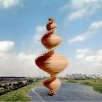 Spiral_45