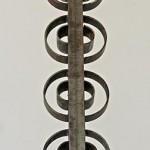 Totem-2-detail-1