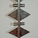 Totem-4-detail