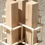 turnuri_mici_83-ab_74